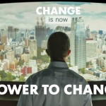 POWER TO CHANGE - THE ENERGY REBELLION Official Trailer (2016)